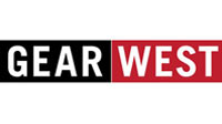 Gear west Logo.