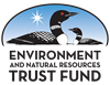 Minnesota Environment and Natural Resources Trust Fund logo