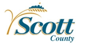 scott county logo
