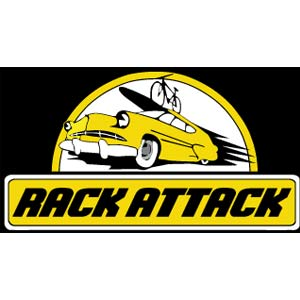 rack attack logo